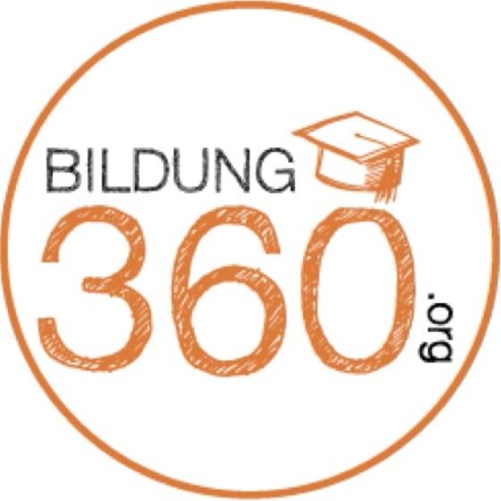 Bildung360 Österreich